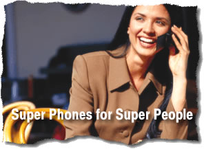 Phonea and Phone Accessories from SuperPhoneStore.com