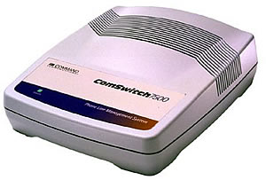 Comswitch 7500