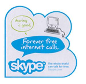 skyp free